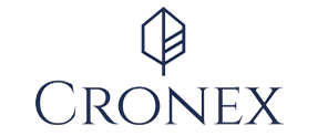 Cronex.by